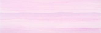Elegant Stripes Violet O-ELS-WTU221