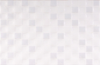 Element Blanco
