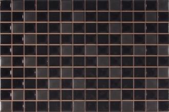 Element Negro