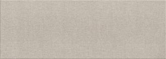 Agra Beige 506081101