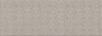 Agra Beige Arabesko 506301101