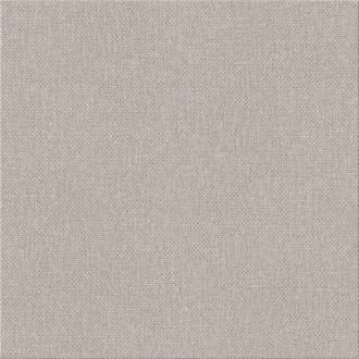 Agra Beige Floor 506083001