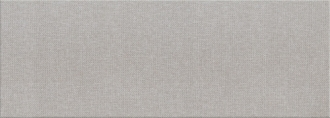 Agra Grey 506091101
