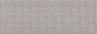 Agra Grey Arabesko 506291101
