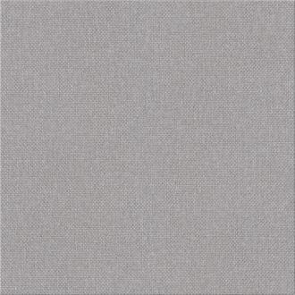 Agra Grey Floor 506093001