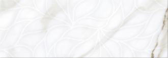 Calacatta Light Strutture 506901101