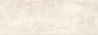 Chiron Crema 506251201