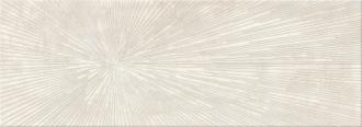 Chiron Crema Stella Decor 586252001