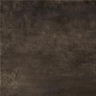 Chiron Marengo Floor 506053001