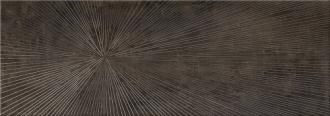 Chiron Marengo Stella Decor 586052001