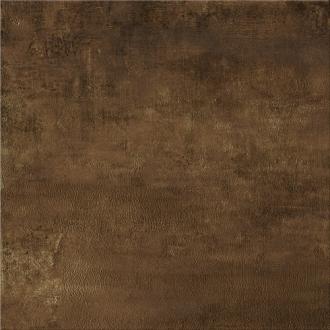 Chiron Marron Floor 506043001