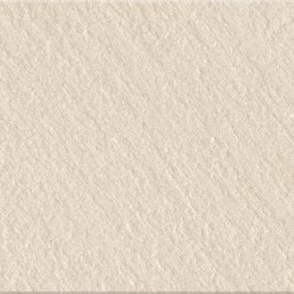 Commesso Beige Floor 506503002