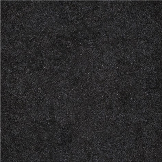 Commesso Nero Floor 506493002