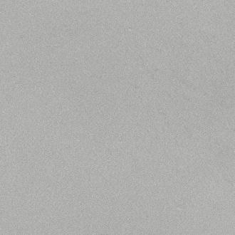 Deco Anthology Grey 0892070