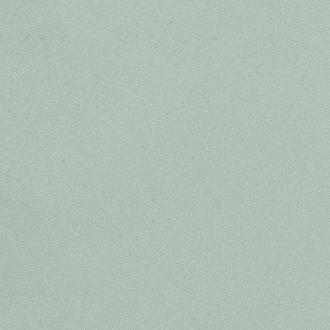 Deco Anthology Nordic Green 0892090