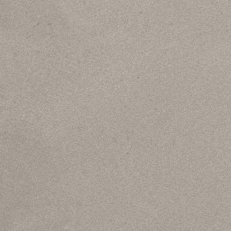 Deco Anthology Taupe 0892060
