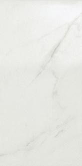 Elite Carrara Lapp. Rett.