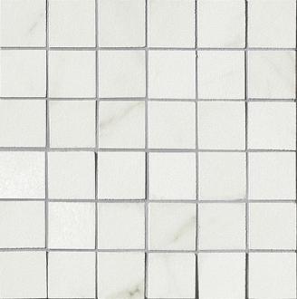 Elite Mosaico Carrara Nat.