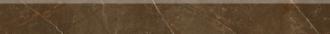 Emote Batt. Molato Pulpis Marrone ML26253
