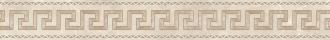 Emote Fascia Crema Marfil 262561