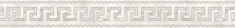 Emote Fascia Onice Bianco 262560