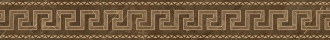 Emote Fascia Pulpis Marrone 262563