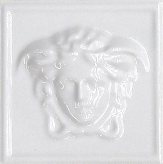 Emote Medusa 3D Avorio 262670