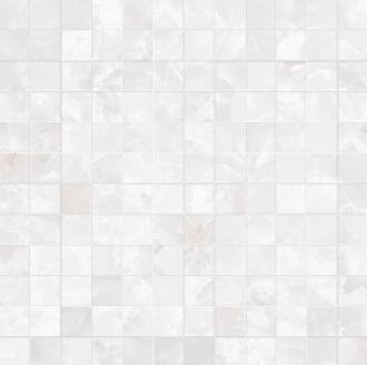 Emote Mos. T144 Onice Bianco 262630