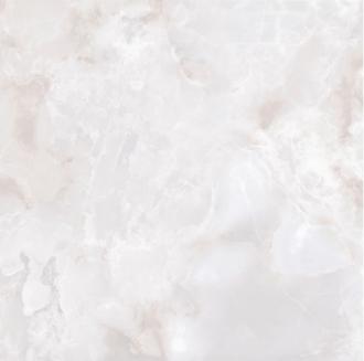 Emote Onice Bianco 262500