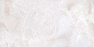 Emote Onice Bianco 262510