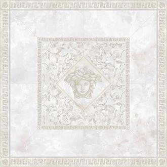 Emote Rosone Onice Bianco 262600