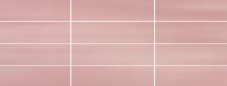 Emotion Pink Quadro