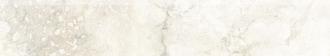 Empire Battiscopa Delphi Lapp. Rett. 111092