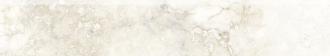 Empire Battiscopa Delphi Rett. 111091