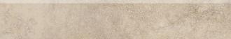 Empire Battiscopa Rome Lapp. Rett. 111098