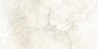 Empire Delphi Lapp. Rett. 111051