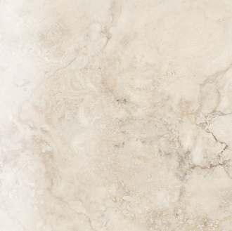 Empire Paestum Lapp. Rett. 111025