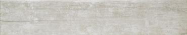 Керамогранит Alaplana Endor Blanco 23x120 матовый