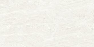 Engadina HEG 10 Bianco