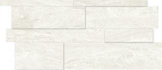 Engadina HEG 10 Bianco Sequenze