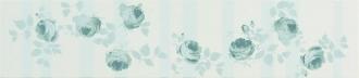 England Acqua Listello Romantico EG30LR