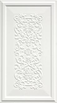 England Bianco Boiserie Dec EG010BD