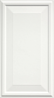 England Bianco Boiserie EG010B