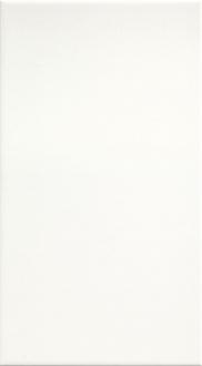 England Bianco EG010