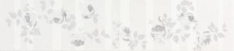 England Bianco Listello Romantico EG10LR
