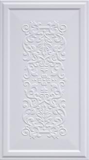 England Glicine Boiserie Dec EG060BD