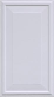 England Glicine Boiserie EG060B