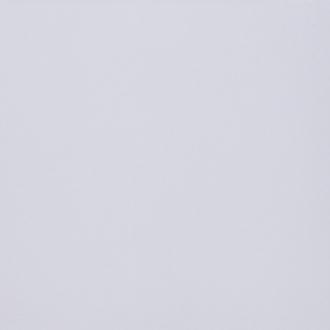 England Glicine Matt CS066