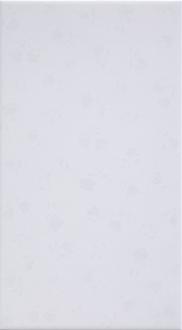England Glicine Romantico EGD60