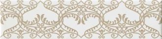 England Oro Listello Decorado EG80LD